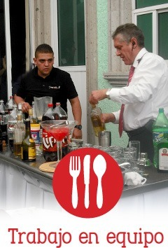 trabajo-catering